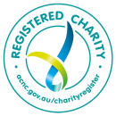 ACNC-Registered-Charity-Logo-350